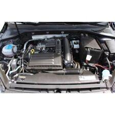 2014 Seat Leon Skoda Octavia VW Golf VII 1,4 TSI Motor Engine CHP CHPA 140 PS