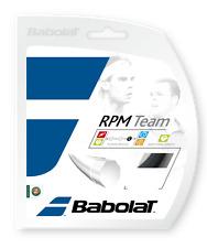 Babolat RPM Team 125 Tennissaite