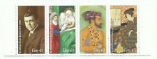Ireland 2018 - Sir Alfred Chester Beatty - 50 Years Death set MNH