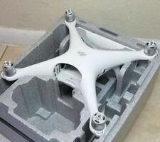 DJI Phantom 4 Drone Only - No Camera or Gimbal - MINT