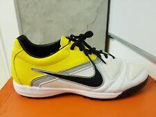 Nike Fußballschuh CTR 360 Libretto II TF, EU 45 UK 10 , New.