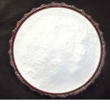 FD&C Color--Pure white powder  1 pounds bag