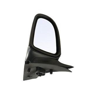LH Left Hand Electric Door Mirror Assembly Fits Holden Barina SB 3/5 Door 94~01