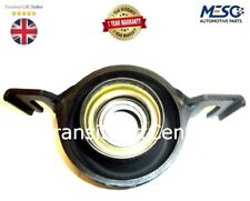 PROPSHAFT CENTRE SUPPORT BEARING FITS FOR FORD RANGER 35MM SA54-25-300