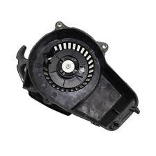 Tirez Recoil starter assembly pour belle bétonnière Compatible Avec Honda GXH50