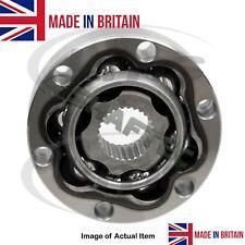New Genuine SHAFTEC Driveshaft CV Joint PJ89N Top Quality