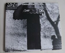 NEIL YOUNG - LIVE AT THE CELLAR DOOR  CD (2013)