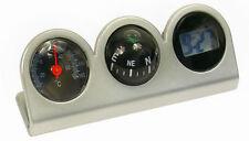 Ducati (Genuine OE) Motorcycle Dash Clocks