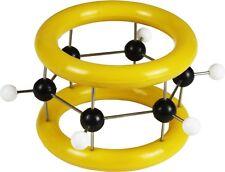 Benzene Ring Molecular Model Kit