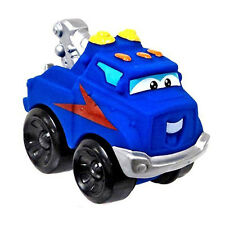 Chuck and Friends - Handy The Tow Truck Vehicle  *BRAND NEW*
