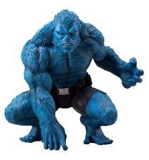 Kotobukiya Beast Marvel Now ARTFX Statue Statua