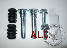for Land Rover Nissan Suzuki Brake Caliper Guide Bolts Slider Pin Repair Kit