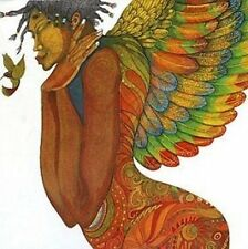 Wings of Life AP Remarque Edition 30 by Charles Bibbs