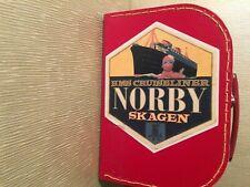 DREAM PETS Special trunk bag (dream Pets special trunk bag box) vintage