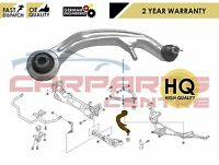 FOR NISSAN 350z INFINTI G35 FRONT LOWER REAR SUSPENSION WISHBONE CONTROL ARM LH