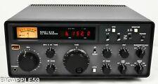 JRC Japan Radio NRD-515 Ricevitore Radio a onde corte comunicazioni * classica unità DX