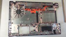 Base Bottom Case Acer Aspire 5750 5750g 5750z AP0HI000410 60.R9702.002