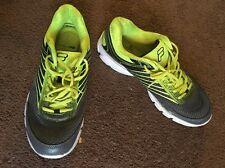 Fila Memory Maranello 2 Men's Size 12 Shoes