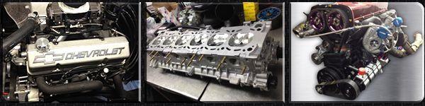 Lewis_Engines AU
