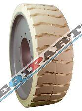 Genie 94909 Tire
