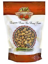 SweetGourmet Butter Toasted Peanuts, 1Lb FREE SHIPPING!!!