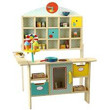 marktstand verkaufsstand g nstig kaufen ebay. Black Bedroom Furniture Sets. Home Design Ideas