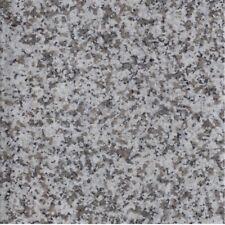 Fensterbanke Aus Granit Gunstig Kaufen Ebay