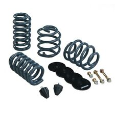 Hotchkis 19390 Sport Coil Springs For 67-72 Chevy C-10 NEW