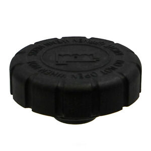 Engine Coolant Recovery Tank Cap CRP CPE0029P