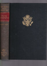 Truce Tent and Fighting Front(US Army in the Korean War series), Hermes 1966 1st