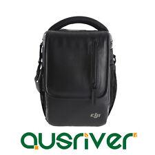 Original Waterproof DJI Mavic Drone Carry Bag Shoulder Bag Protector Internal