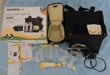 Medela Electronic breastpump