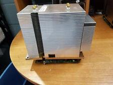 Apple PowerMac G5 630-6606/T6604 1.80GHz CPU Processor w/ Heat Sink FAST SHIP
