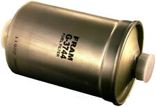 Fuel Filter-Turbo Fram G3744