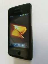Samsung Galaxy Prevail SPH-M820 Black Boost Mobile Android Smartphone Cellphone