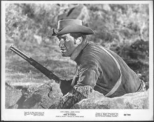 Western LOT 3 Original 1940s-1960s Photos James Garner De Carlo Ruth Roman