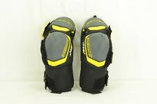 Bauer Supreme 10 Youth Elbow Pads Small 1102
