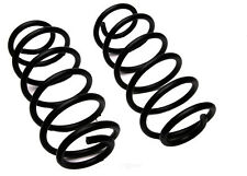ACDelco 45H3148 Professional Rear Coil Spring Set