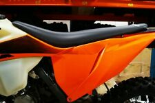 KTM SX XC SX-F EXC LOW SEAT 2020 2021 150 250 300 tpi 350 450 500