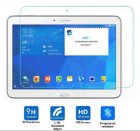 9H High Quality Premium Real Tempered Glass Screen Protector for laptop tablet