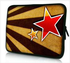 """17-17,3"""" LAPTOP SLEEVE CARRY CASE BAG 4 ALL LAPTOPS, FREE POST *STAR*"""