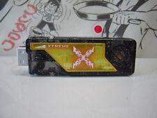 BANDAI DX Sound Capsule Gaia Memory 3 Cyclone Xtreme Memory OU Gashapon