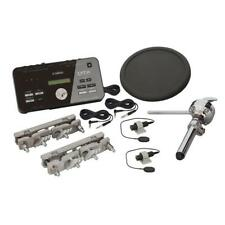 Yamaha DTX-570 Hybrid Drum Pack, Includes Module, Drum Pad, & Accessories