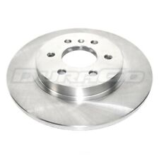 Disc Brake Rotor Rear Auto Extra AX55119