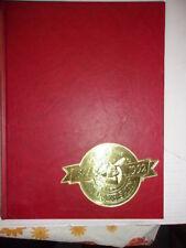 Redbirds a Century of St. Louis Cardinals Baseball by Broeg (1992)