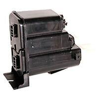 ACDelco 15220248 GM Original Equipment Front Door Radio Speaker 15220248-ACD