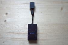 PS2 - Original Sony Multitap 4 Player Adapter für Sony Playstation 2