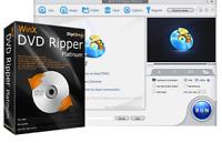 WinX DVD Ripper Platinum 8.5 Full Version For Windows - Download