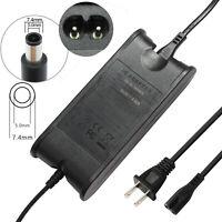For Dell Latitude E5250 E5270 E5470 E5550 E5570 90W AC Adapter Power Charger