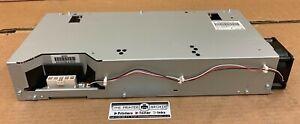 RM2-7010 - HP Low Voltage Power Supply Unit M855 M880 Series